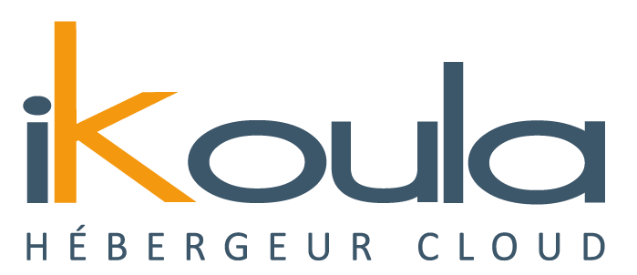 ikoula-hebergeur-cloud
