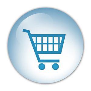 e commerce code promo