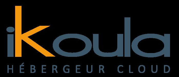 ikoula-hebergeur-cloud